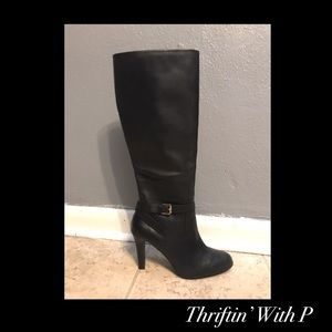 Lauren by Ralph Lauren Bethan Boot